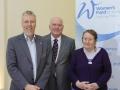 Scottish Churches Housing Action