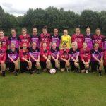 Glasgow Girls FC