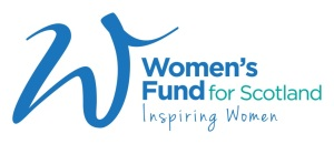 Womens Fund for Scotland Logo