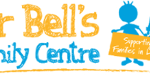 Dr Bell's Family Centre
