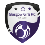 Glasgow Girls Football Club