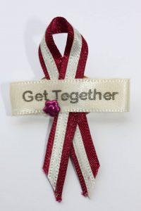 get together logo