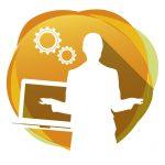 building_skills_development_icon_rgb