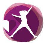 improving_health_wellbeing_icon_rgb