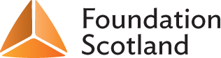 foundation_scotland