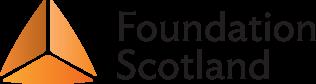 foundation_scotland